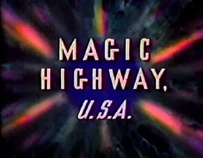 Magic_Highway_USA