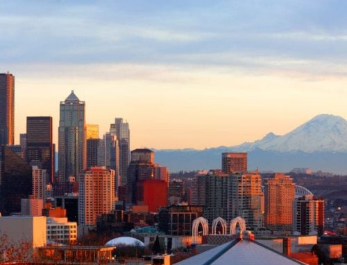 Market Spotlight: Seattle Needs More Bridge Engineers
