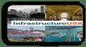 InfrastructureUSA