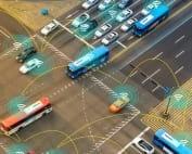 mobility analytics
