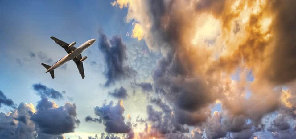 slide-aviation