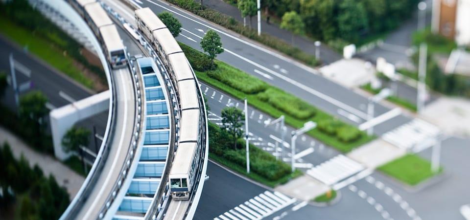 slide-rail1